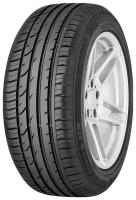 Continental ContiPremiumContact 2 (235/60R16 100W)