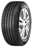 Continental ContiPremiumContact 5 (175/65R14 82T)