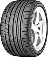 Continental ContiSportContact 2 (225/45R17 91V)
