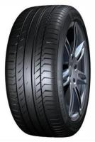 Continental ContiSportContact 5 SUV (255/50R19 107W)