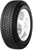 Continental ContiWinterContact TS 760 (155/70R15 78T)