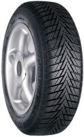 Continental ContiWinterContact TS 800 (155/70R13 75T)
