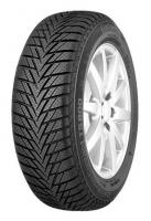 Continental ContiWinterContact TS 800 (175/70R14 84T)