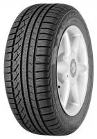 Continental ContiWinterContact TS 810 (215/65R17 98T)
