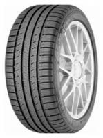 Continental ContiWinterContact TS 810S (235/40R18 95H)