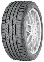 Continental ContiWinterContact TS 810S (245/45R17 99V)
