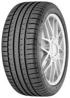 Continental ContiWinterContact TS 810S (245/45R18 100V)