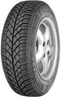 Continental ContiWinterContact TS 830 (205/60R16 92H)