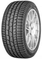 Continental ContiWinterContact TS 830P (195/55R16 87H)