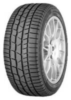 Continental ContiWinterContact TS 830P (205/55R16 91H)