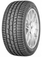 Continental ContiWinterContact TS 830P (255/35R20 97W)