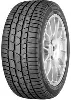 Continental ContiWinterContact TS 830P (225/50R16 92H)