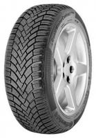Continental ContiWinterContact TS 850 (195/45R16 80T)