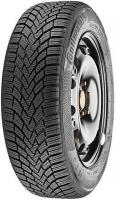 Continental ContiWinterContact TS 850 (205/50R16 87H)