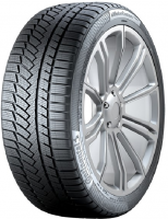 Continental ContiWinterContact TS 850P (205/60R16 92H)