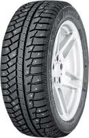 Continental ContiWinterViking 2 (205/60R16 96T)