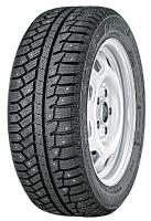 Continental ContiWinterViking 2 (215/70R15 98T)