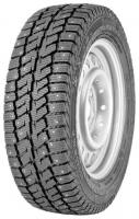 Continental VancoIceContact (205/65R16 107/105R)