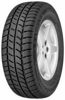 Continental VancoWinter 2 (195/65R16 104/102T)