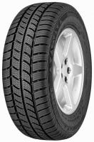 Continental VancoWinter 2 (215/65R16 106/104T)