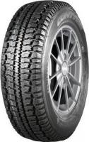 Contyre Cross Country (205/70R16 97Q)