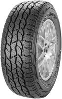 Cooper Discoverer A/T3 Sport (265/70R15 112T)