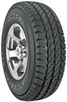 Cooper Discoverer A/T (235/75R15 109T)