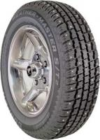 Cooper Weather-Master S/T2 (225/60R17 99T)