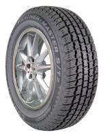 Cooper Weather-Master S/T2 (235/45R17 94T)
