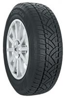 Cooper Weather-Master S/T3 (215/65R16 102T)