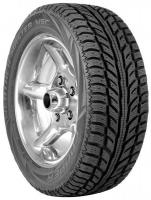 Cooper Weather-Master WSC (235/55R19 105T)