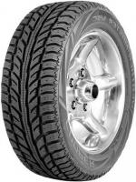 Cooper Weather-Master WSC (255/55R18 109T)
