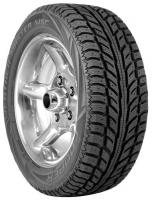 Cooper Weather-Master WSC (255/65R18 111T)