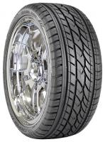 Cooper Zeon XST-A (265/70R16 112H)