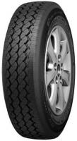 Cordiant Business CA-1 (205/65R16 107/105R)