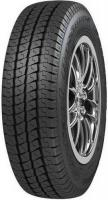 Cordiant Business CS-501 (205/70R15 106/104R)