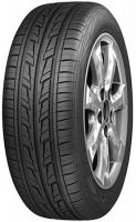 Cordiant Road Runner PS-1 (205/55R16 94H)