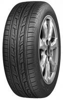 Cordiant Road Runner PS-1 (205/60R16 92H)
