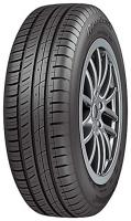 Cordiant Sport 2 PS-501 (205/65R15 94H)