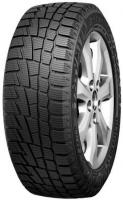 Cordiant Winter Drive PW-1 (195/65R15 91T)