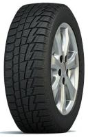 Cordiant Winter Drive PW-1 (205/65R15 94T)
