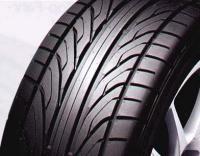 Dunlop Direzza DZ101 (275/35R18 95W)