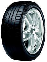 Dunlop Direzza DZ102 (255/45R18 99W)