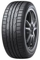 Dunlop Direzza DZ102 (265/35R22 102W)