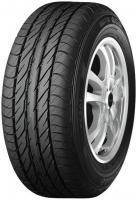 Dunlop Eco EC 201 (155/70R12 73T)