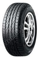 Dunlop Eco EC 201 (205/70R15 96T)