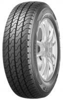 Dunlop EconoDrive (205/65R16 103/101T)