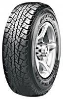 Dunlop Grandtrek AT2 (175/80R16 91S)