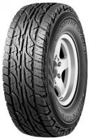 Dunlop Grandtrek AT3 (215/60R17 96H)