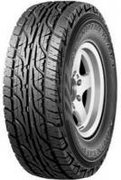 Dunlop Grandtrek AT3 (225/70R16 103T)